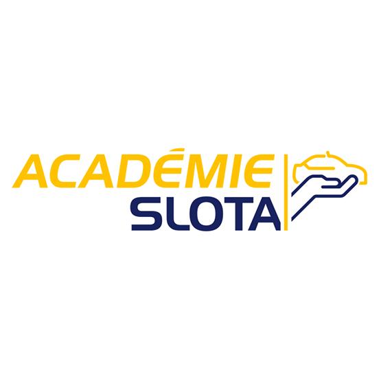 Académie SLOTA