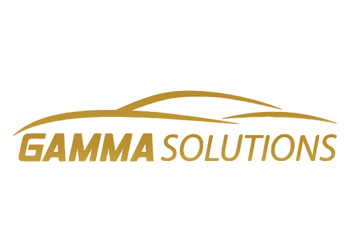 GAMMA SOLUTION