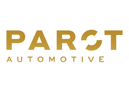 PAROT AUTOMOTIVE