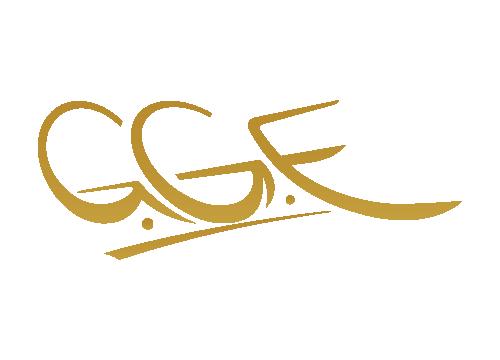 G.G.E