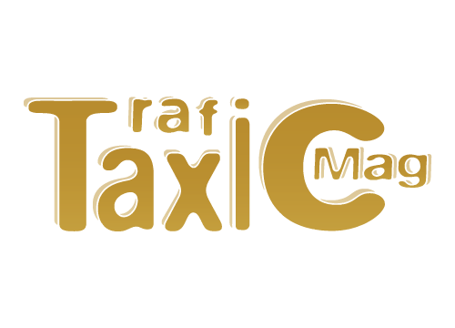 TRAFIC MAG