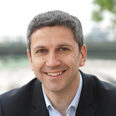 "Christophe Najdovski <img src=""https://www.lesglobesdutaxi.fr/wp-content/uploads/2020/02/1024px-Twitter_Verified_Badge.svg.png"" width=""15""/>"