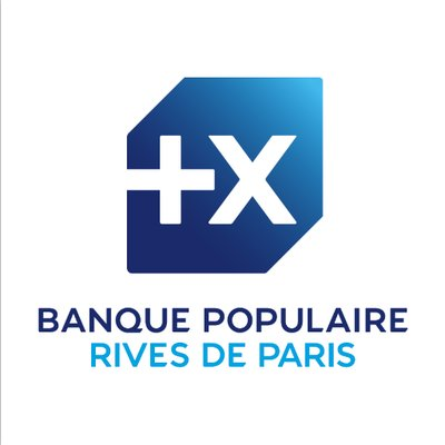 "BP Rives de Paris <img src=""https://www.lesglobesdutaxi.fr/wp-content/uploads/2020/02/1024px-Twitter_Verified_Badge.svg.png"" width=""15""/>"